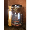 AllBrine Ready Maple Syrup & Bourbon- incl. injector
