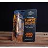 Grate Goods Flavor Injector voor  Brine & Marinade