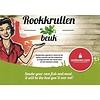 Rookoven.com Rookkrullen Beuk 40 Liter