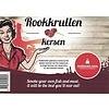 Rookoven.com Rookkrullen Kers 20 Liter