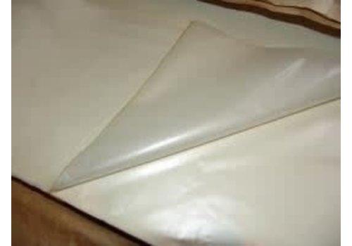 1000 vel vetvrij papier 40 x 30 cm