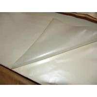 thumb-25 vel vetvrij papier 40 x 30 cm-1