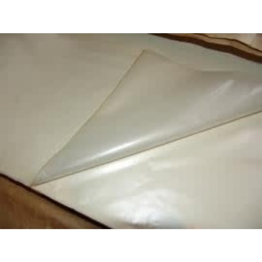 25 vel vetvrij papier 40 x 30 cm-1