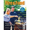 fire and food Fire and Food magazine 03-2021