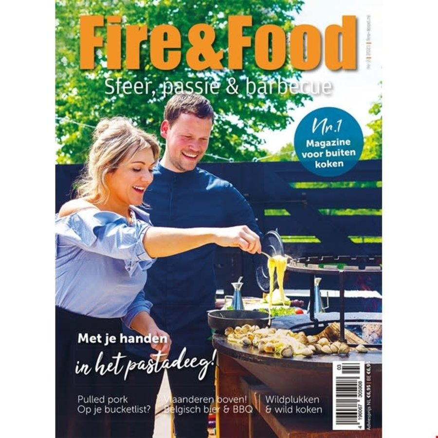 Fire and Food magazine 03-2021-1