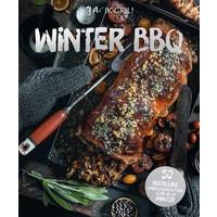 thumb-Ja, ik gril 'Winter BBQ'-1