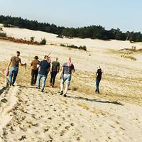 thumb-29 januari Beleef & Proef de Veluwe 2022-4