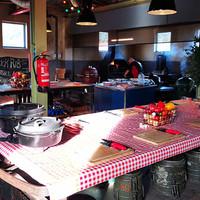 thumb-8 januari Low & Slow BBQ Workshop 2022 (12:00 - 16:00)-2