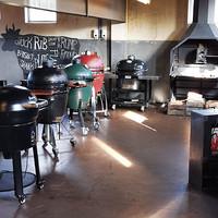 thumb-8 januari Low & Slow BBQ Workshop 2022 (12:00 - 16:00)-4
