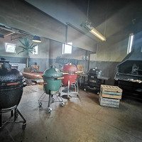 thumb-8 januari Low & Slow BBQ Workshop 2022 (12:00 - 16:00)-10