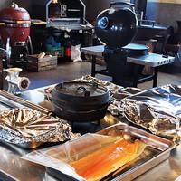 thumb-15 januari Low & Slow BBQ Workshop 2022 (12:00 - 16:00)-6
