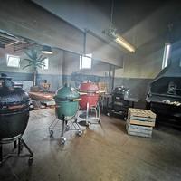 thumb-22 januari Low & Slow BBQ Workshop 2022 (12:00 - 16:00)-10