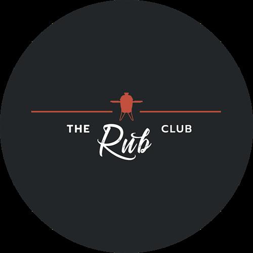 The Rub Club