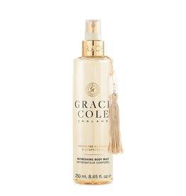 Grace Cole Body Mist Nect. Blossom&Graperfruit