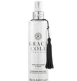 Grace Cole Body Mist White Nectarine&Pear