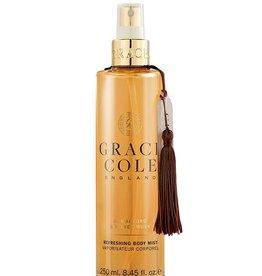 Grace Cole Body Mist Oud Accord&Velvet Musk