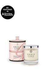 Grace Cole Candle Wild Fig&Pink Cedar