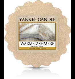 Yankee Candle Warm Cashmere Yankee Candle Wax Melt