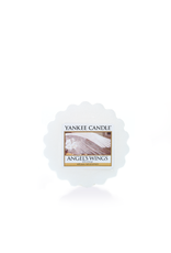 Yankee Candle Angels Wings Yankee Candle Wax Melt