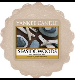 Yankee Candle Seaside Woods Yankee Candle Wax Melt