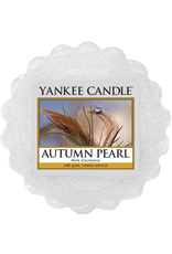 Yankee Candle Autumn Pearl Yankee Candle Wax Melt