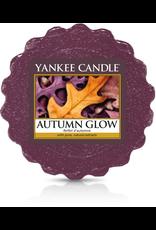 Yankee Candle Autumn Glow Yankee Candle Wax Melt
