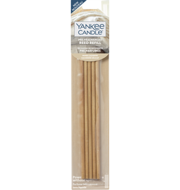 Yankee Candle Reed Refill Warm Cashmere