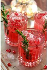Yankee Candle Pomegranate Gin Fizz Yankee Candle Medium