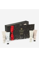Grace Cole Giftset Elegant Touch