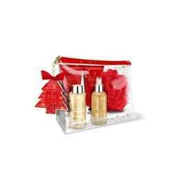 Grace Cole Giftset Comfort & Joy Wild fig & Cranberry