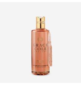 Grace Cole Bath&Shower Ginger Lily&Mandarin