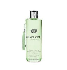 Grace Cole Bath&Shower Grapefruit,Lime&Mint