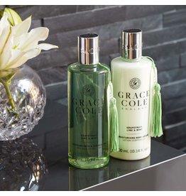Grace Cole Body Lotion Grapefruit, Lime&Mint