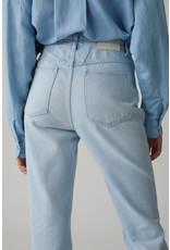 Closed Jeans Leaf Light Blue