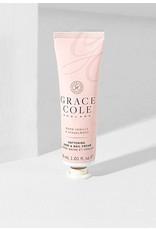 Grace Cole Hand & Nailcream Warm Vanilla&Sandalwood