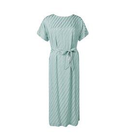 CKS Dress Lavendula mint