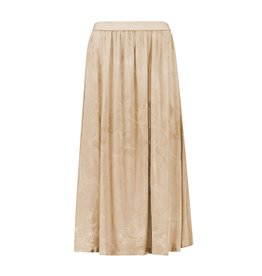 CKS Skirt Laura beige