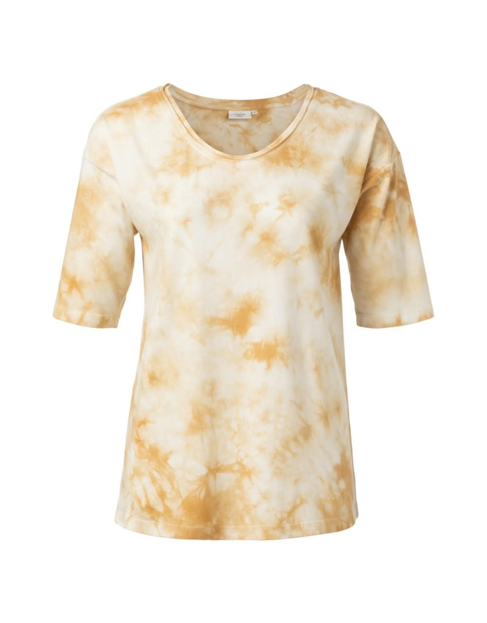 YaYa 1919111 T-shirt Tie dye