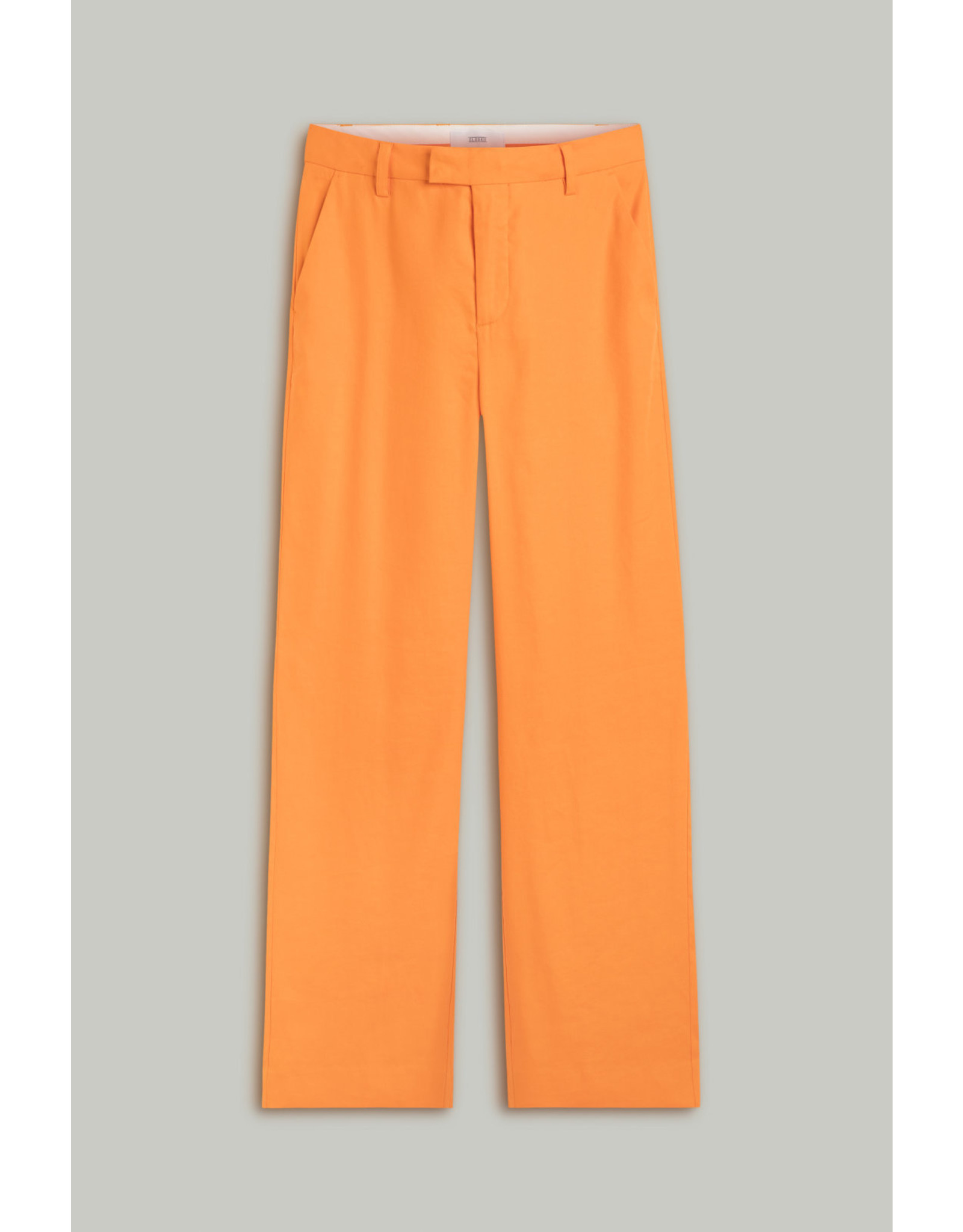 Closed Pants Lyn Mango