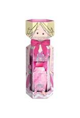 Grace Cole Sweet treats Body wash gift - Glitter Fairies
