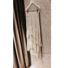 Skirt Long Myrto TU