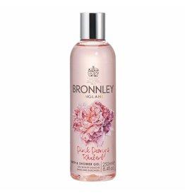 Bronnley Bath & Shower