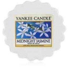 Yankee Candle Midnight Jasmine Yankee Candle Wax Melt