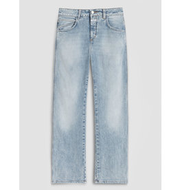 Closed Jeans Gill Lbl