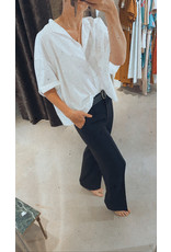 Ilsa Pants black