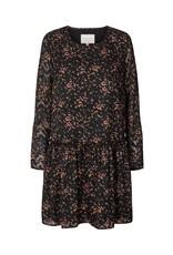 Lolly's Laundry Gili dress