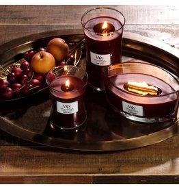 WoodWick WoodWick Candle Elipse