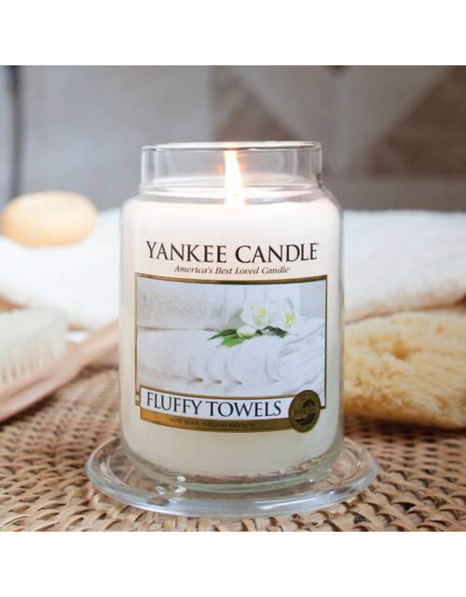Yankee Candle Yankee Candle Large
