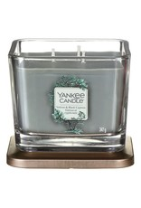 Yankee Candle Elevation Medium Yankee Candle