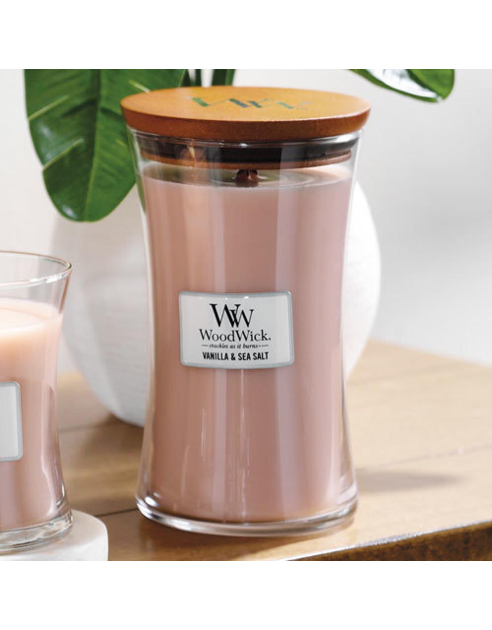 WoodWick WoodWick Candle Large